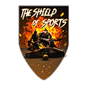 The Shield Of Sports