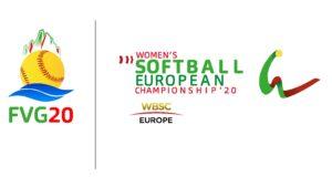 Europeo Softball 2021: Ufficiali le date dell'evento
