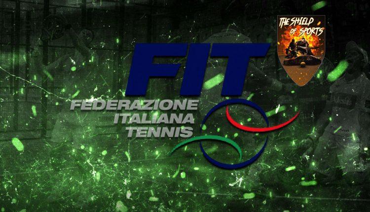 Serie A Padel: annunciate le date del torneo