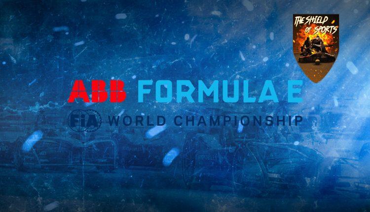 Formula E: Nissan conferma la partecipazione alla Gen3