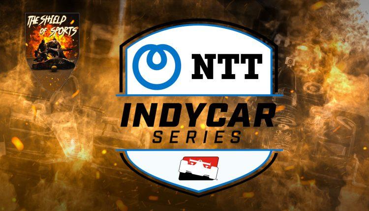 Risultati IndyCar Barber Alabama