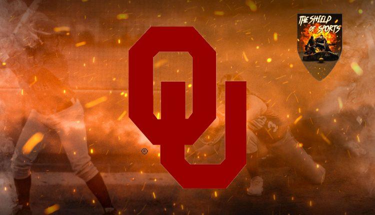 Oklahoma Sooners vincono il sondaggio pre-stagione