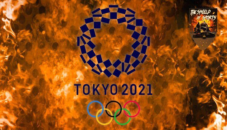 Tokyo 2020: la Gran Bretagna Annuncia La Squadra GAF Di Artistica