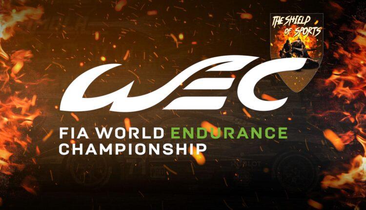 WEC: la lista delle auto per Monza sale a 38
