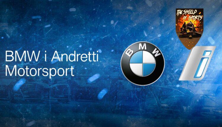 Andretti continuerà in Formula E senza BMW nel 2022