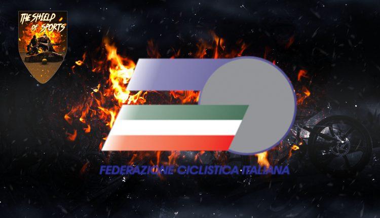 BMX: stage nazionale a Vigevano il 20 e il 21 febbraio