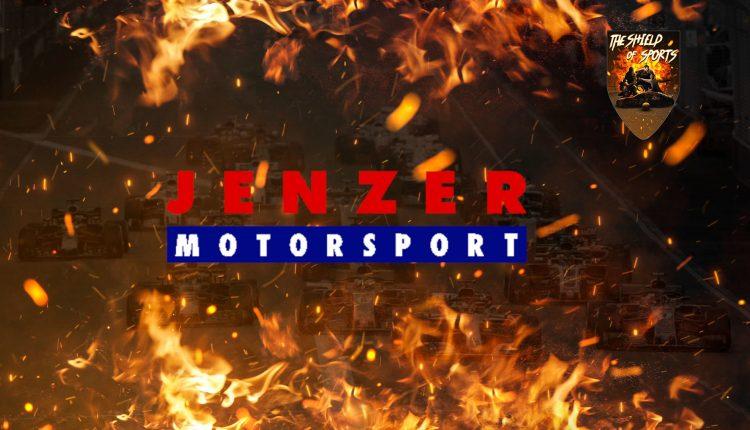 Il Team Jenzer Motorsport ufficializza i piloti per la F3