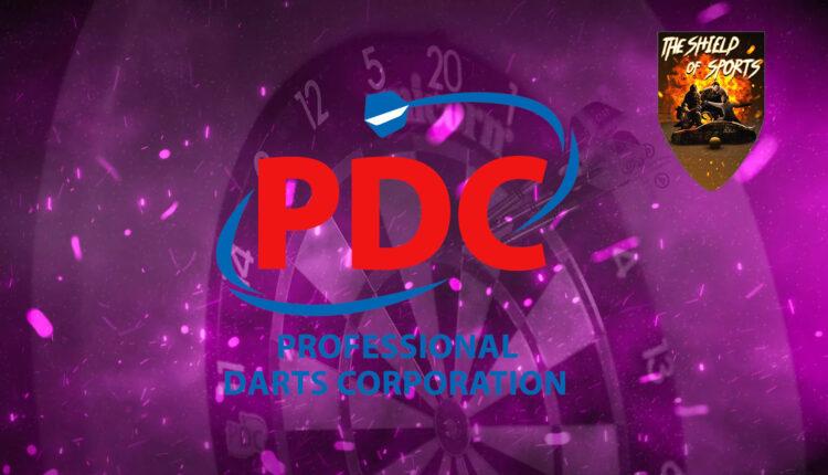 PDC Unicorn Challenge e Development Tour 2021: iscrizioni