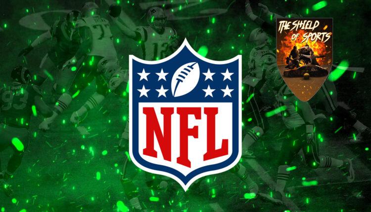 Il primo blocco di partite della Week 1 della NFL 2021
