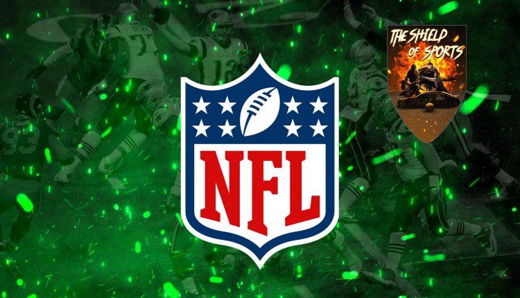 La NFL avrà 18 giornate a partire dal 2021