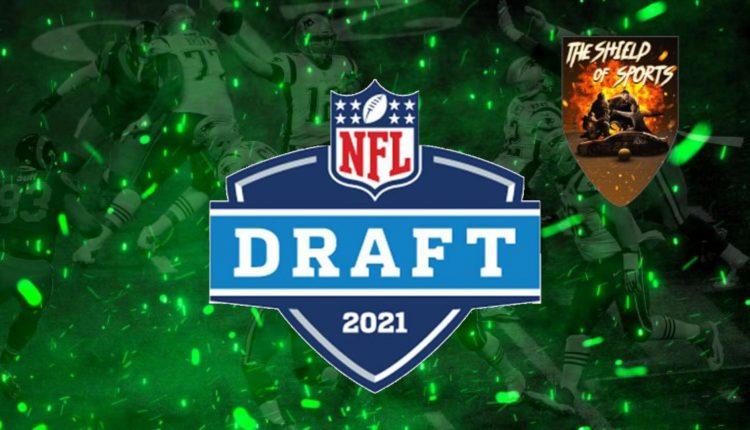 L'NFL Draft si svolgerà con il pubblico