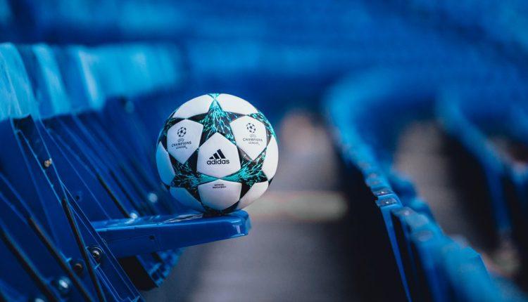 Superlega: la UEFA minaccia i top club europei