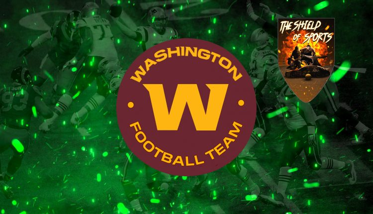 Washington Football Team: Ron Rivera parla dei quarterback
