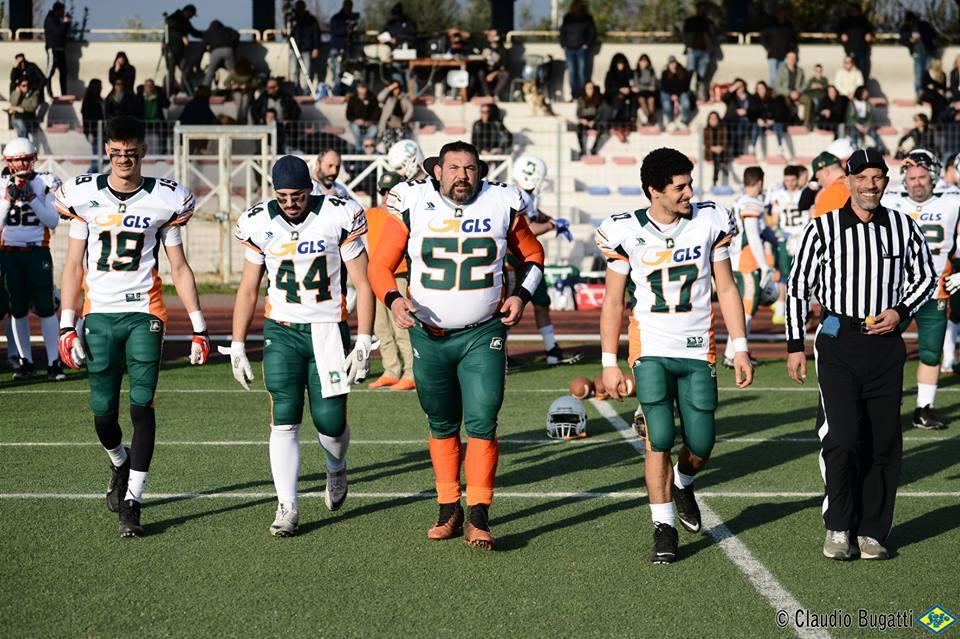 Dolphins: è giunto il momento di tornare in campo