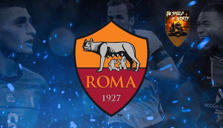 La Roma ha vinto il Campionato Primavera Femminile