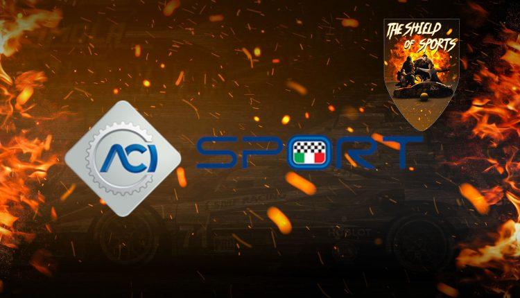 Campionato Italiano Gran Turismo: I risultati delle gare di Monza