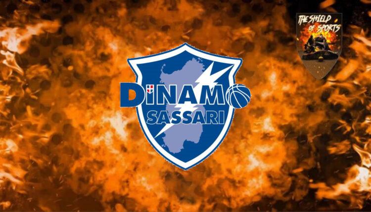Gianmarco Pozzecco lascia la Dinamo Sassari