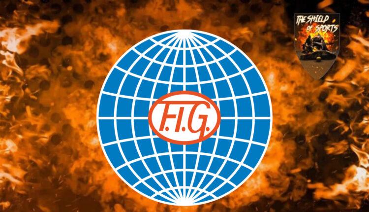 Gruppo di lavoro sulla salvaguardia: gli obiettivi della FIG