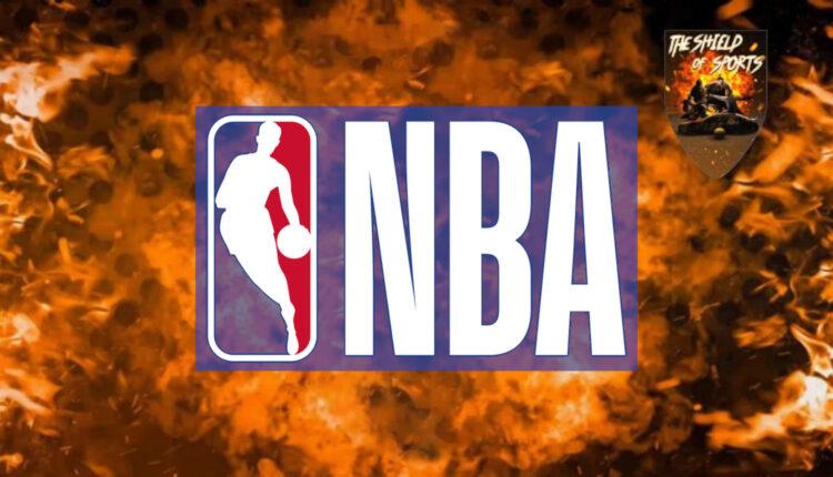 NBA: la Top 100 della prossima stagione secondo ESPN