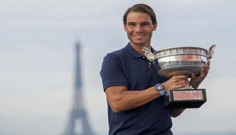 Roland Garros 2021: ai sorteggi non mancano le sorprese