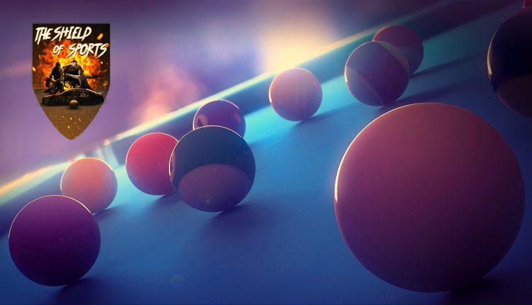 Mark Selby ha vinto la finale del World Championship di Snooker