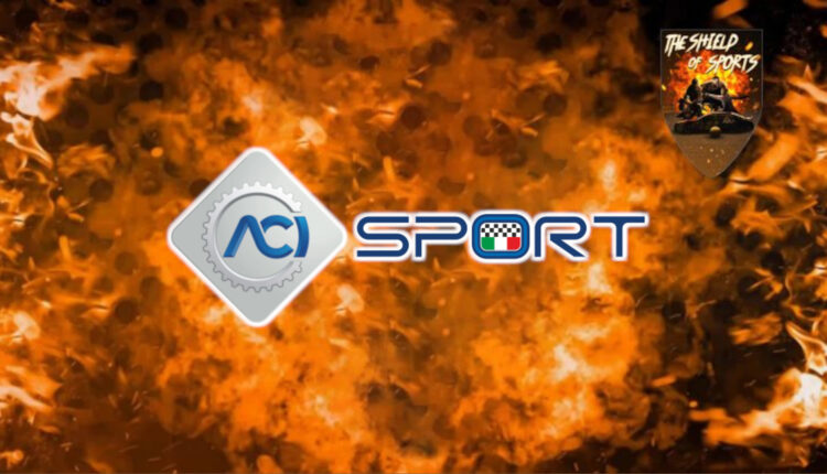 ACI Sport Assegnati i titoli italiani ROK