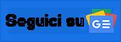 Marvin Vettori verrà sponsorizzato da Dolce & Gabbana