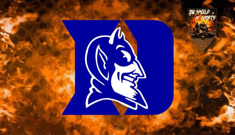 Mike Krzyzewski lascerà Duke alla fine della prossima stagione