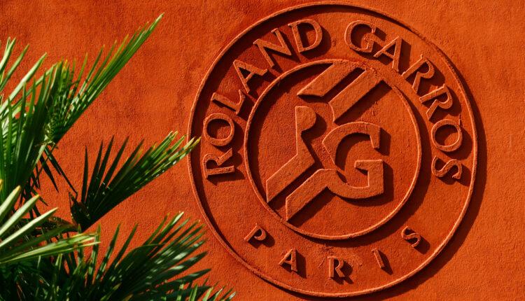 Roland Garros 2021: Musetti e Sinner contro Djokovic e Nadal