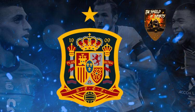 Spagna in ansia per Euro 2021: convocati undici U21