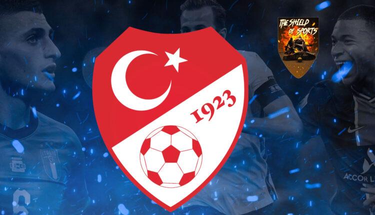 Convocazioni Turchia Euro 2021