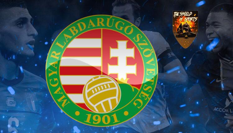 Convocazioni Ungheria Euro 2021