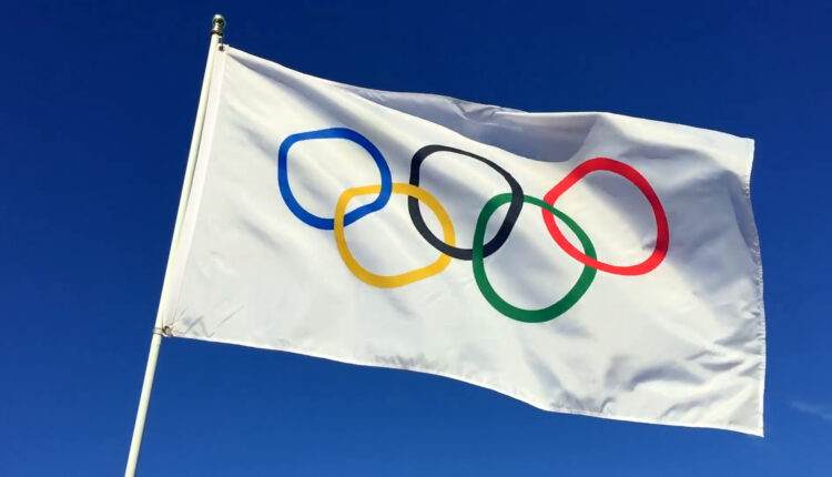 Pechino 2022: ancora niente linee guida per sport transgender