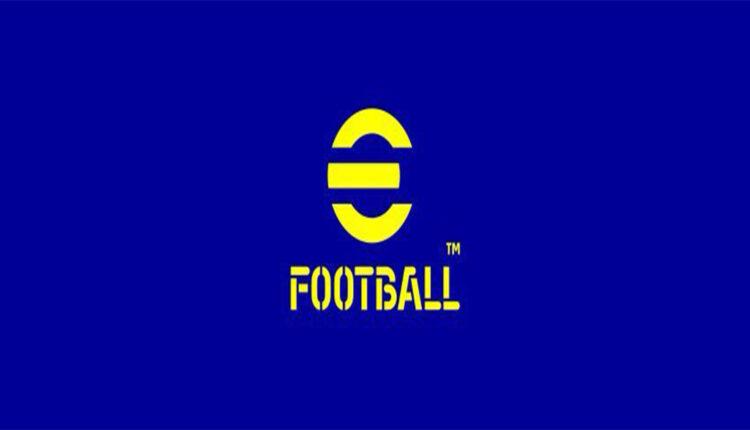 Pro Evolution Soccer diventa eFootball: Tutto quello che c'è da sapere su nuovo capitolo del gioco KONAMI