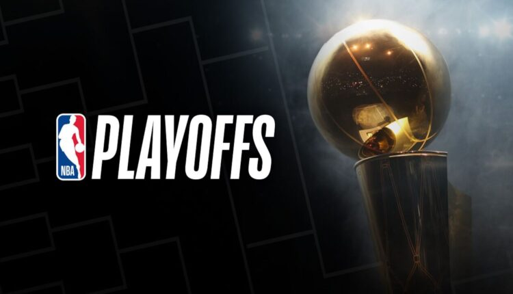 Playoffs NBA 2021: I 15 migliori giocatori (7-15)