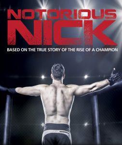 Il film sulla vita di Nick Newell