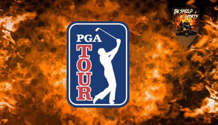 PGA Tour 2021: I Risultati Del Torneo