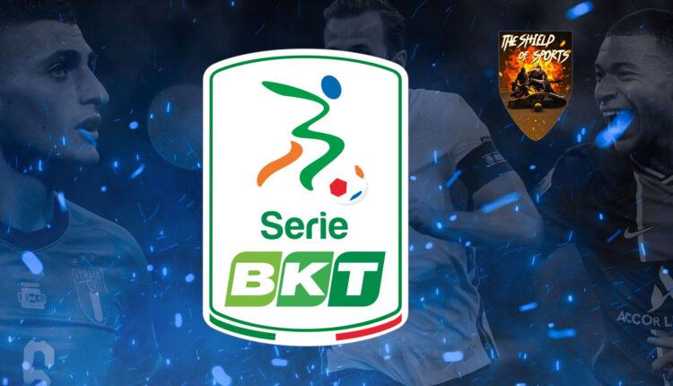 11 settembre: l'omaggio della Serie B