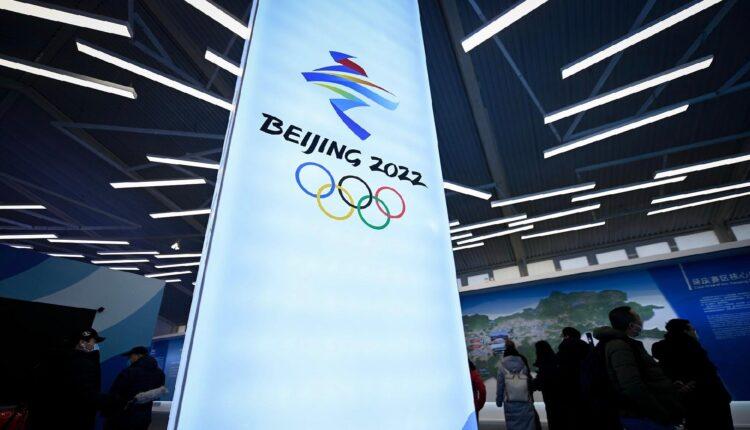 Pechino 2022: chi saranno i portabandiera dell'Italia?