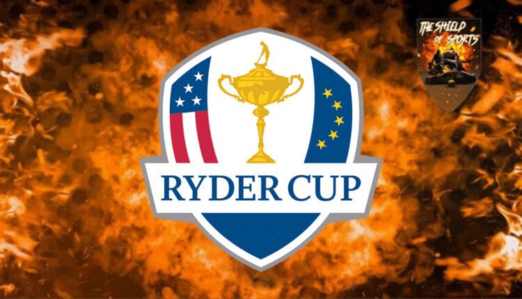 Ryder Cup 2021: USA alla vittoria per 19-9 sull'Europa