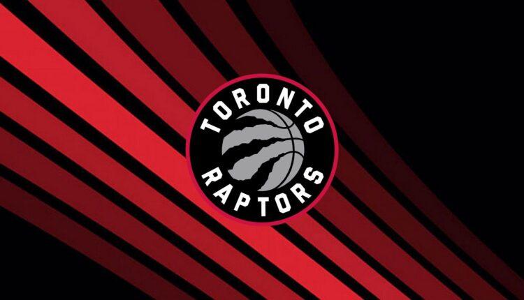 I Toronto Raptors tornano a giocare in Canada