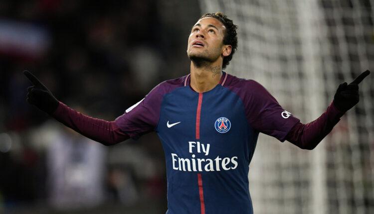 Neymar: il ritiro è più vicino del previsto?