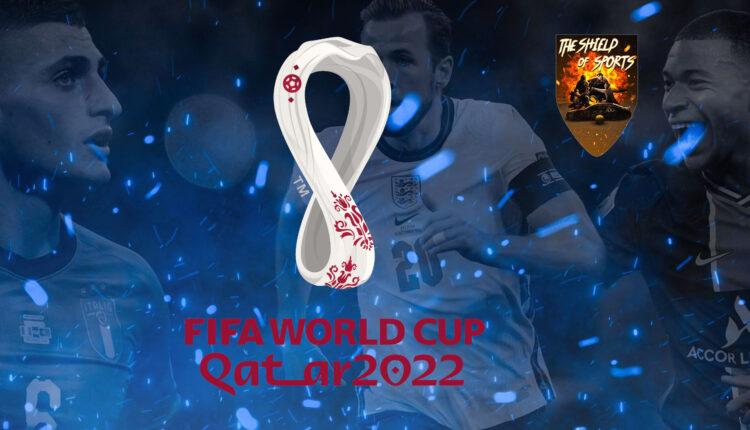Qatar 2022: Germania e Danimarca prime due qualificate